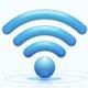 毒霸免费wifi绿色免费版v2.1.7941