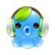 嘟嘟语音官方版v3.2.132.0