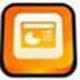 qq密码记录器官方版v5.4