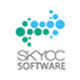 skycc网络营销软件专业版v9.0