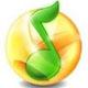 QQ音乐官方正式版v12.82.3540.902