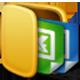 种子销售会员管理系统免费版v1.0