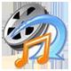 影音转码快车(MediaCoder)中文版v0.8.47.5872