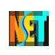 启网连锁会员管理软件v1.0