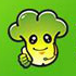 大白菜u盘装系统工具装机版v8.0.16.1212