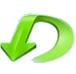 海纳百川下载器软件