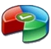 DiskGenius专业版4.9.1