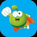绿豆加速器软件