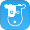 牛牛影视app