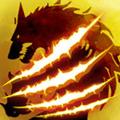 天天狼人杀IOS版v2.1.1