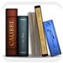 Calibre 中文版v2.68.0