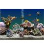 3D热带鱼水族箱屏幕保护免费版V3.2