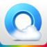手机QQ浏览器 V1.3