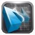 Next桌面:Next Launcher V1.1安卓版