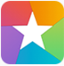 小米傀儡支付内购插件安卓版v1.0