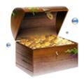双旦宝盒安卓版v1.1