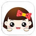 她社区iPhone版v4.2.1