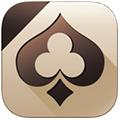 星口袋德州iPhone版v1.1