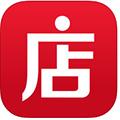 微店iPhone版v7.6.5