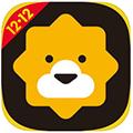 苏宁易购iPhone版v4.8.2