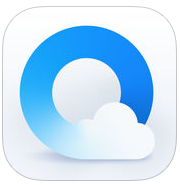 QQ浏览器iPhone版v7.1.1