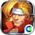 合金弹头OL iPhone版v1.2.9