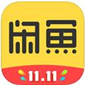 闲鱼iPhone版v5.7.11