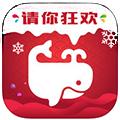飞凡iPhone版v4.11.0