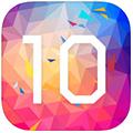 壁纸精灵苹果版v1.0