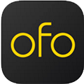 ofo共享单车app
