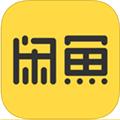 闲鱼iPhone版v5.7.13