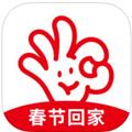 首付游app苹果版下载 v3.3.1_cai
