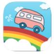 彩虹公交 for Android 2.2(公交查询)