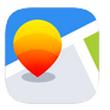 世界旅行离线地图 for Android 3.0.x(世界地图)