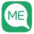 译客传说翻译人生 for Android 2.3.3 2.3.4(外语学习)