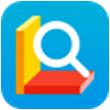 金山词霸for iPhone6.0(语言翻译)