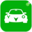 悠悠驾车for Android4.0(汽车服务)
