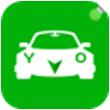 悠悠驾车for iPhone苹果版6.0(掌上地图)