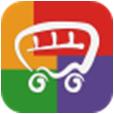 爱帮公交for iPhone苹果版6.0(公交导航)