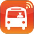 掌上公交for iPhone苹果版6.0(公交导航)