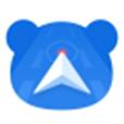 百度导航for iPhone苹果版6.0(地图导航)