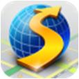 搜狗地图for iPhone苹果版6.0(地图导航)