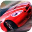 暴力赛车for iPhone6.0(赛车竞速)