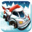迷你赛车for iPhone6.0(竞速比赛)