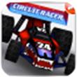3D巡回赛车for iPhone5.1(竞速比赛)