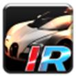 无限赛车for iPhone5.0(赛车竞速)