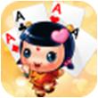 酷爱斗地主for iPhone6.0(扑克竞技)