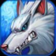 时空猎人for iPhone6.0(角色格斗)