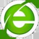 360浏览器安卓版v7.0.0.92_cai