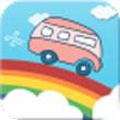 彩虹公交for iPhone6.6.0(公交导航)